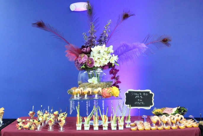 cropped-catering-andreas-bridal-shower.jpg