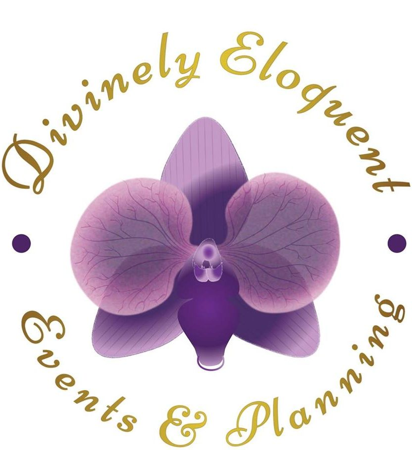 Divinely Eloquent Events & Planning